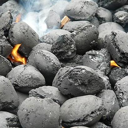 Україна планує збільшити імпорт вугілля з РФ попри свої величезні поклади, - експерт