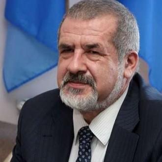 Кримські татари не братимуть участі у виборах президента РФ 18 березня - Чубаров
