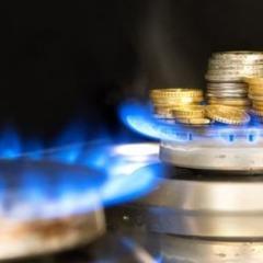 Порошенко сподівається домовитись з МВФ щодо цін на газ