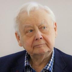 Помер Олег Табаков