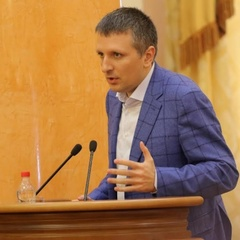 Депутат Ради Голубов за рік купив майже 9 тис. Bitcoin