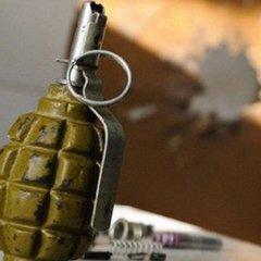 На Донбасі внаслідок вибуху загинула киянка
