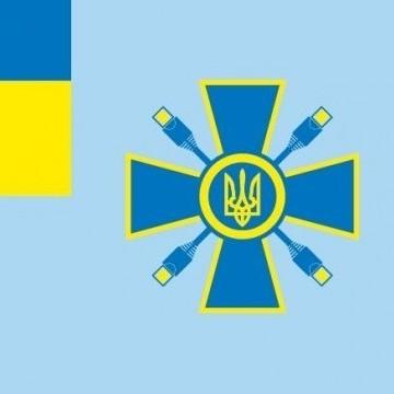 В уряді підготували новий список сайтів, заборонених для українців