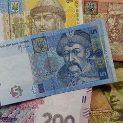 Паперові 1, 2, 5 та 10 гривень замінять на монети