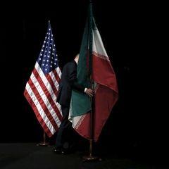 Трамп продовжив санкції проти Ірану
