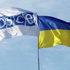 Розенко не бачить підстав для введення місії ОБСЄ на Закарпаття