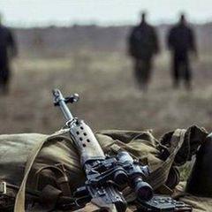Доба в АТО: бойовики здійснили 5 обстрілів позицій ЗСУ, є поранені