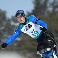 Наймолодший спортсмен української збірної виборов для України ще одне золото