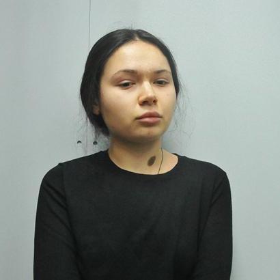 Зайцева озвучила свою версію смертельної аварії  у Харкові