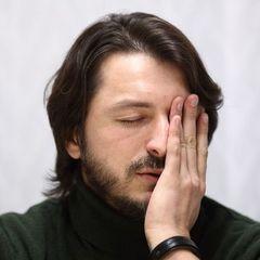 Сергія Притулу обурило упереджене ставлення киян до тих, хто приїхав у столицю