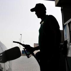 ОККО і WOG запідозрили в узгодженому підвищенні цін на бензин і дизпаливо
