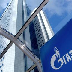Розірвання контрактів з Нафтогазом затягнеться на роки - глава Газпрому