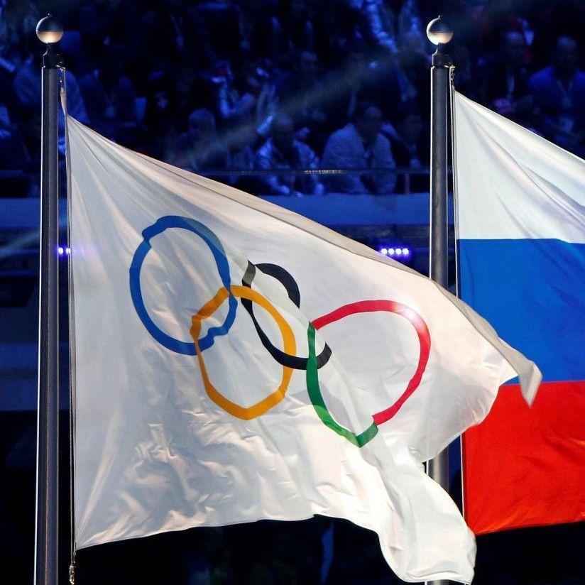 Україна не прийматиме участь у всіх міжнародних турнірах в Росії
