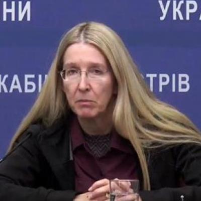 В Україні ліквідували талони на прийом до лікаря