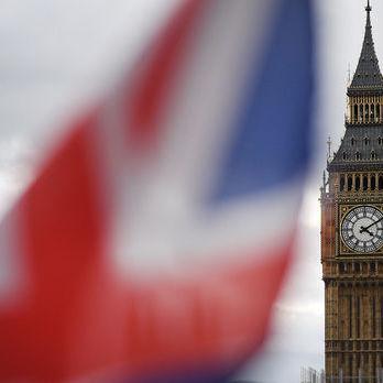 The Guardian опублікувала 10 кроків, якими Британія може відповісти РФ на отруєння Скрипаля