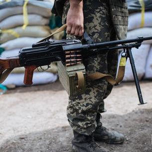 Троє з восьми кандидатів у президенти РФ не мають наміру допомагати терористичним «ЛДНР» – опитування