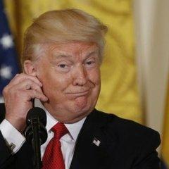Трамп назвав причину звільнення Тіллерсона