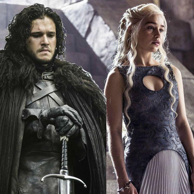 Всі помруть: сценаристка проговорилася про фінал Гри престолів