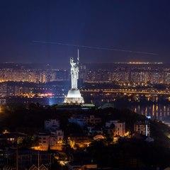 Київ визнаний одним з кращих європейських міст майбутнього