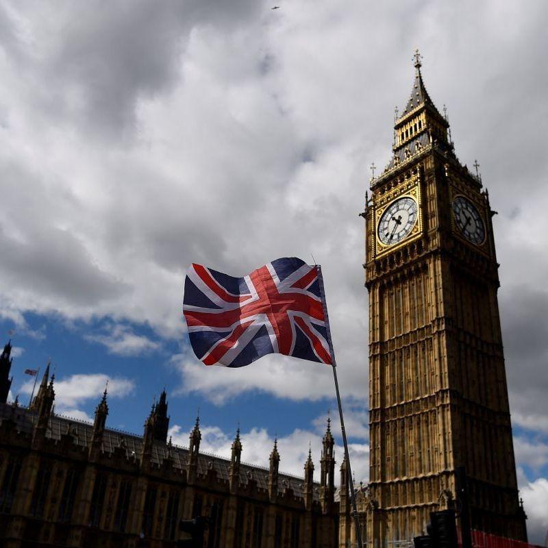 Британія готується видворити російських дипломатів
