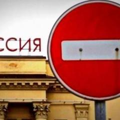 Українським спортсменам офіційно заборонили брати участь у спортивних змаганнях у Росії