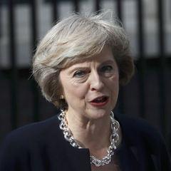 Британія висилає 23 дипломата РФ і скасовує запрошення Лаврову