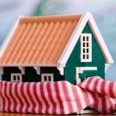 «Теплі кредити»: уряд обіцяє до 14 тисяч гривень компенсації українським родинам