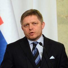 Прем'єр-міністр Словаччини може піти у відставку через вбивство журналіста