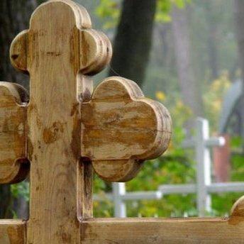 У суді роз'яснили ситуацію з дозволом на похорон людини