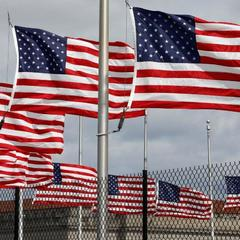 У США запропонували видворити з країни посла Росії і закрити всі російські консульства