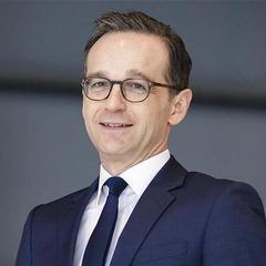 Новопризначений глава МЗС Німеччини пообіцяв сприяти припиненню конфлікту в Україні