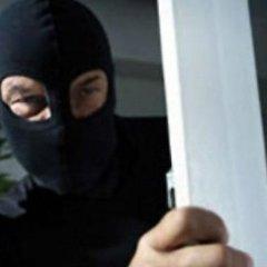 У Києві пограбували квартиру заступника міністра Павла Клімкіна