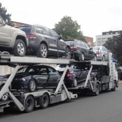 Скільки коштує розмитнення транспортних засобів з 1 січня 2018 року