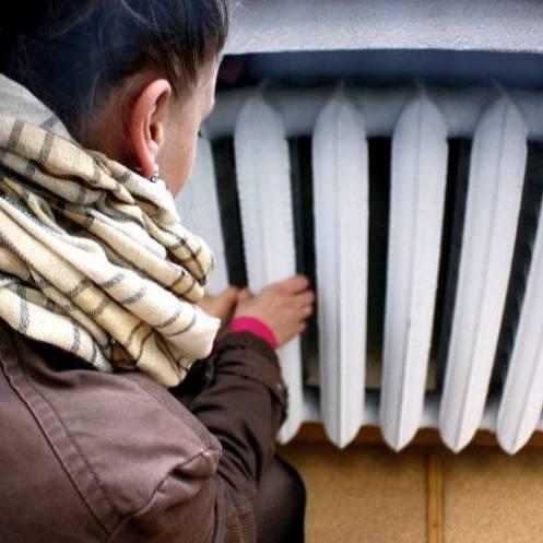 У Кропивницькому через борги без тепла залишаться 15 тисяч абонентів