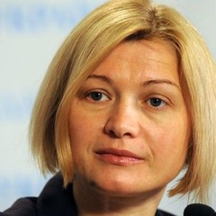 Україна готова обміняти понад 20 затриманих на Донбасі росіян на утримуваних у РФ українців