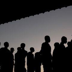 У Греції 105 українців засудили за звинуваченням у перевезенні нелегальних мігрантів, — МЗС