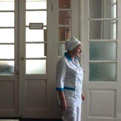 На Львівщині у гірськолижному комплексі зафіксовано масове отруєння серед відпочивальників