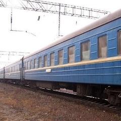 Українська та білоруська залізниці поглиблять співпрацю у сфері перевезень пасажирів