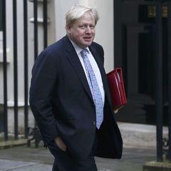 Британія планує провести арешт активів багатих росіян