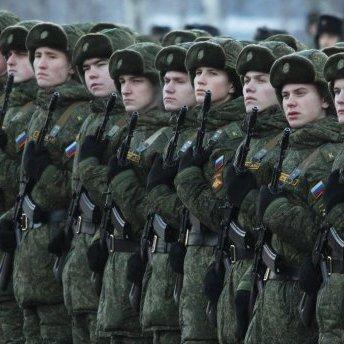 На Донбас прибув специфічний спецпідрозділ російських військ