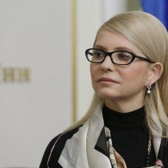 Колишній помічник Трампа став лобістом Тимошенко, – Bloomberg