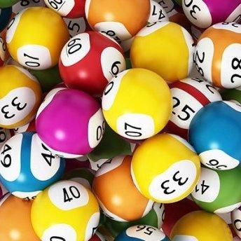 Десятки мільярдів за випадковість: експертка озвучила шалену суму прибутків операторів лотерей