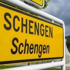 Австрія підтримає вступ Болгарії до Шенгену