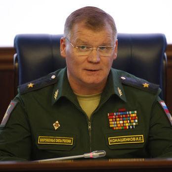 «Вироблено стійкий імунітет». Міноборони РФ відповіло на пропозицію британського міністра «відійти і заткнутися»