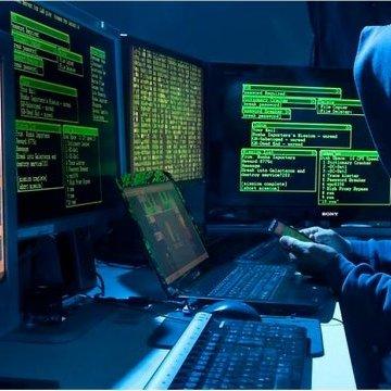 ЗМІ повідомили про хакерську атаку на інфраструктуру США