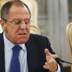 Росія видворить британських дипломатів: Лавров відреагував на пораду МЗС Британії «заткнутися» щодо справи Скрипаля