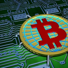 Кабмін доручив легалізувати майнінг криптовалют
