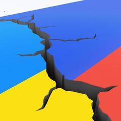 Росія залишається найбільшим торговельним партнером України, — Держстат