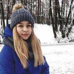 У Києві знайшли мертвою неповнолітню дівчинку, яку розшукували з 14  березня (фото)