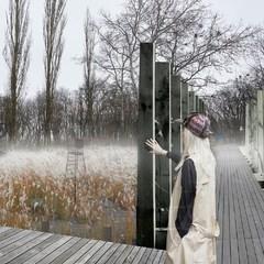 Влада Києва підписала Меморандум про створення Меморіального центру «Бабин Яр»